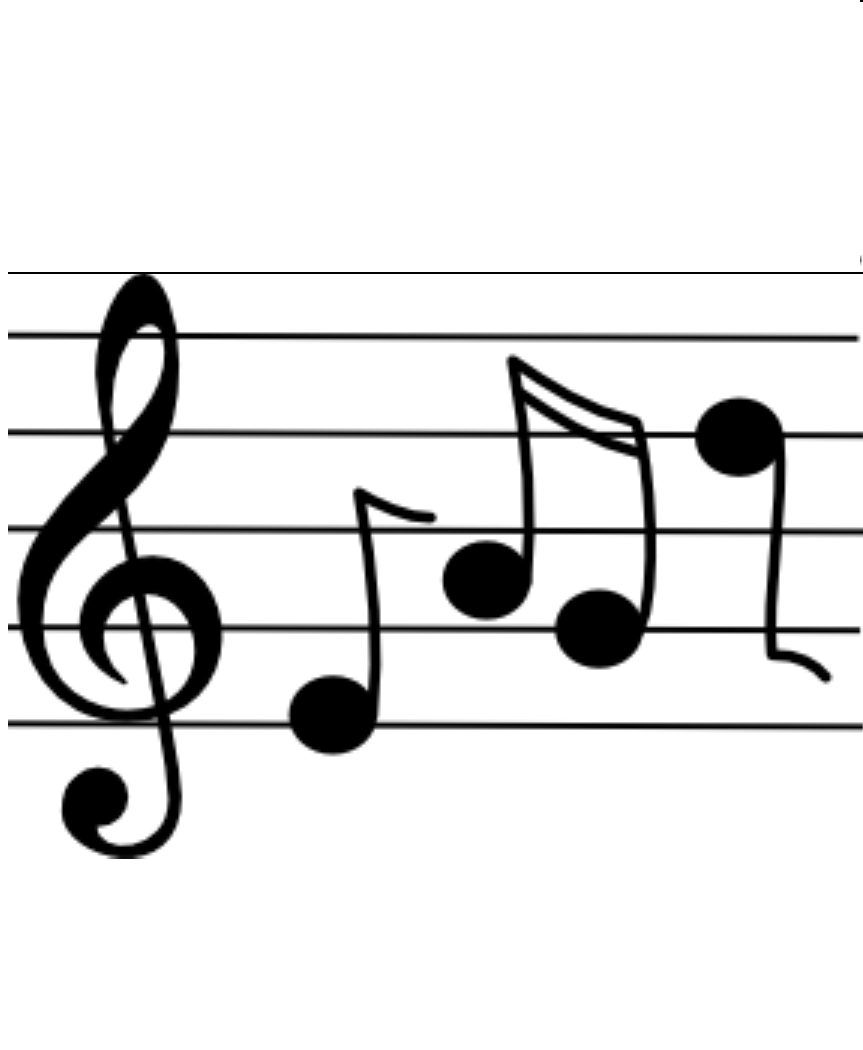Just sing strengthened by grace music symbol biocorpaavc Images