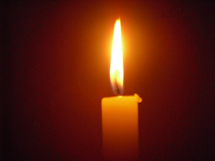 Candle_Light