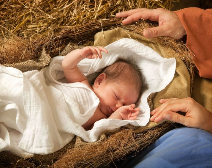 baby jesus 3