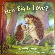 how-big-is-love