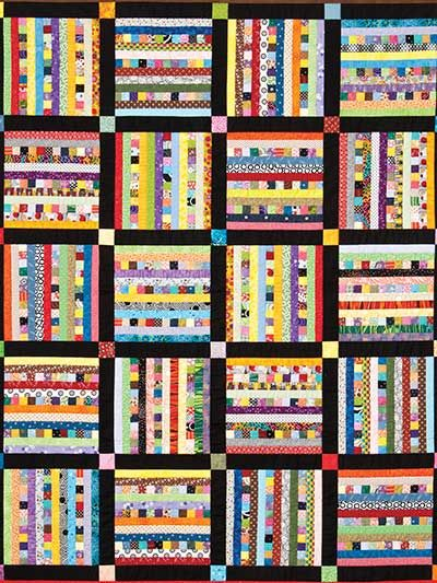 sticks-and-stones-quilt