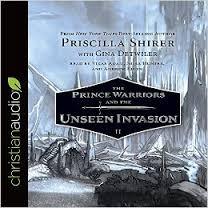 prince-warriors-2