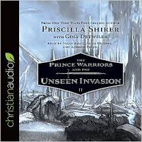 prince-warriors-2