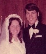 our wedding jan 21 1972 (2)