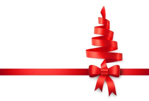 Christmas-Ribbon-Tree